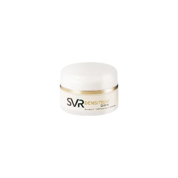 Svr densitium crème peau mature perte de densité peau normale à sèche 50 ml