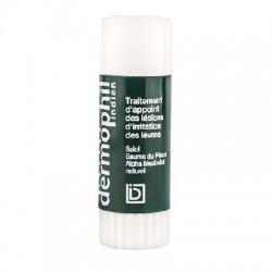 Dermophil indien stick lèvres 3,5g