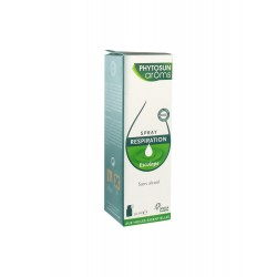 Phytosun arôms esculape respiration spray 30 ml