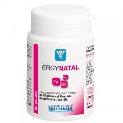 Nutergia ergy-natal maternité 60 gélules