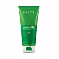 Elancyl amincissant cellulite slim 45+200ml
