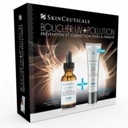 Skinceuticals ce ferulic 30ml + ip50 30 ml
