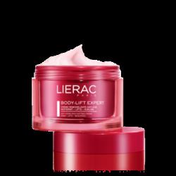 Lierac body-lift expert crème remodelante anti-âge