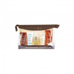 Nuxe trousse voyage