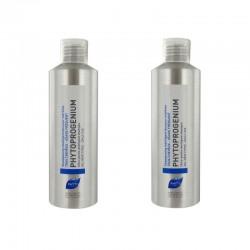 Phytoprogenium duo shampooing