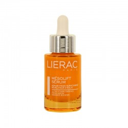 Liérac mésolift concentré anti-age 30ml