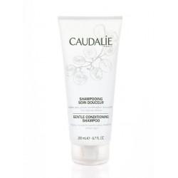 Caudalie shampooing soin douceur 200ml