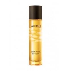 Caudalie huile divine 100 ml