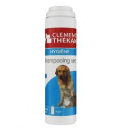 Clément thékan shampooing sec 80 g