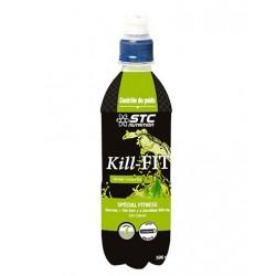 Stc nutrition kill fit carnitine 500 ml