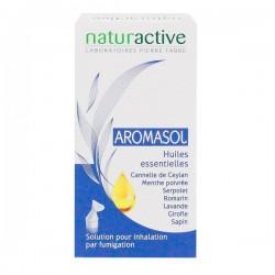 Aromasol 45ml