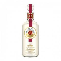 Roger & gallet eau de cologne jean-marie farina 1000 ml