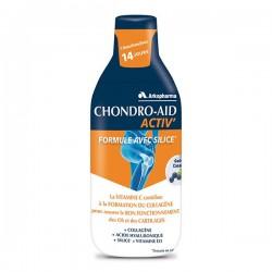 Arkopharma chondro-aid activ 280 ml
