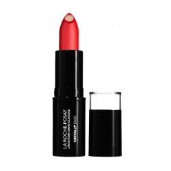 La roche posay rouge à lèvre 185 orange laser 4ml