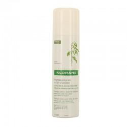 Klorane shampoing,sec avoine 150 ml