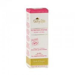 Gamarde nutrition intense baume lèvres 10ml