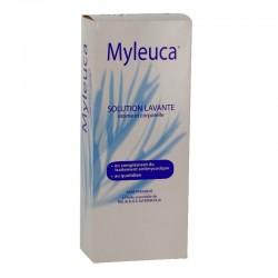 Myleuca solution lavante intime 500ml