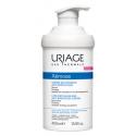 Uriage Xémose Crème Relipidante Anti-Irritations 400 ml