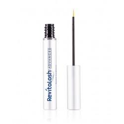 RevitaLash Advanced Sérum Revitalisant Cils 6 Mois 3,5 ml