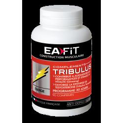 Eafit Tribulus 90 Comprimés Lot 2ème -50%