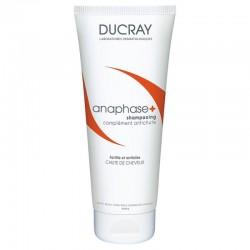 Ducray Anaphase+ Shampooing Complément Perte Des Cheveux 200 ml