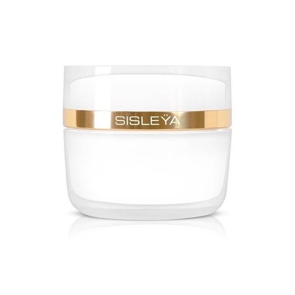 Sisley Sisleya l'Intégral Anti Age 50 ml