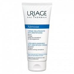 Uriage Crème d'Eau Legère Hydratante 40 ml