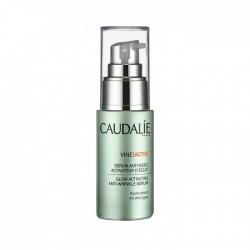 Caudaie Vineactive Serum 30ml