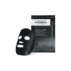 Filorga Time Filler Mask 23 Gr