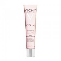 Vichy idéalia bb crème medium 40 ml