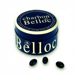 Charbon belloc 36 capsules