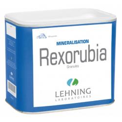 Rexorubia 350g