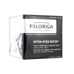 Filorga OPTIM-EYES Patch 16 Patchs