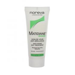 Noreva matidiane soin de jour anti-brillance 40 ml