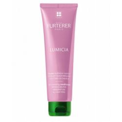 Furterer lumicia baume révélateur lumière 150ml