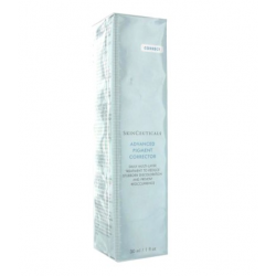 Skinceuticals correct advanced pigment corrector 30ml