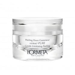 Hormeta HORME PURE Peeling Doux Gommeur 50ml
