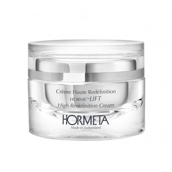 Hormeta HORME LIFT Crème Haute Redéfinition 50 ml