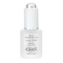 Hormeta HORME TIME Sérum Fondamental N°8 30 ml