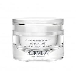 Hormeta HORME TIME Crème Absolue au MPC® 50ml