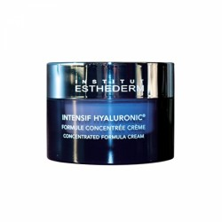 ESTHEDERM INTENSIF HYALURONIC CREME 50ML