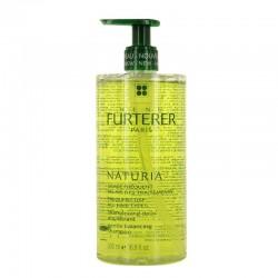 René furterer naturia shampoing doux 500 ml