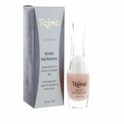 TRIND NAIL RESOTER 9ML