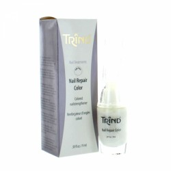 TRIND NAIL REPAIR PERLE 9 ML