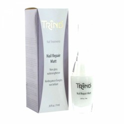 TRIND NAIL REPAIR MATT 9 ML