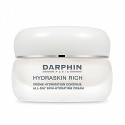 DARPHIN HYDRASKIN RICH CREME HYDRATANTE CONTINUE 50ML
