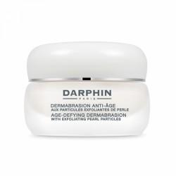 DARPHIN DERMABRASION ANTI-AGE 50ML