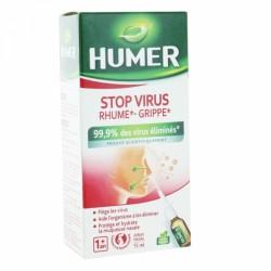 HUMER STOP VIRUS 15ML