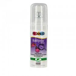 Pediakid balépou spray 100 ml