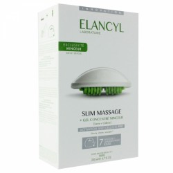 ELANCYL SLIM MASSAGE COFFRET 200ML